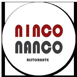 Gianguido Taglialatela, chef ristorante Ninco Nanco, Aversa